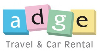 ADGE TRAVEL CAR SERVICES Mykonos rentals