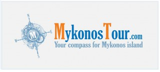 TOMASSO RENT A CAR MYKONOS