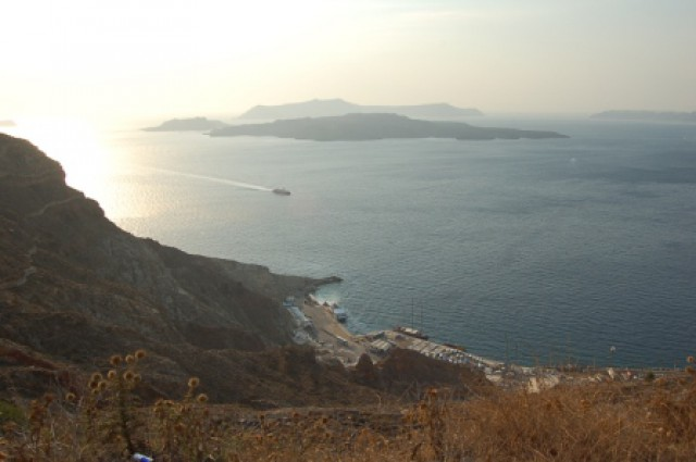 FROM_MYKONOS_TO SANTORINI6