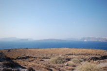 FROM_MYKONOS_TO SANTORINI-17