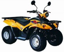 APOLLON RENT A BIKE CAR MYKONOS ATV